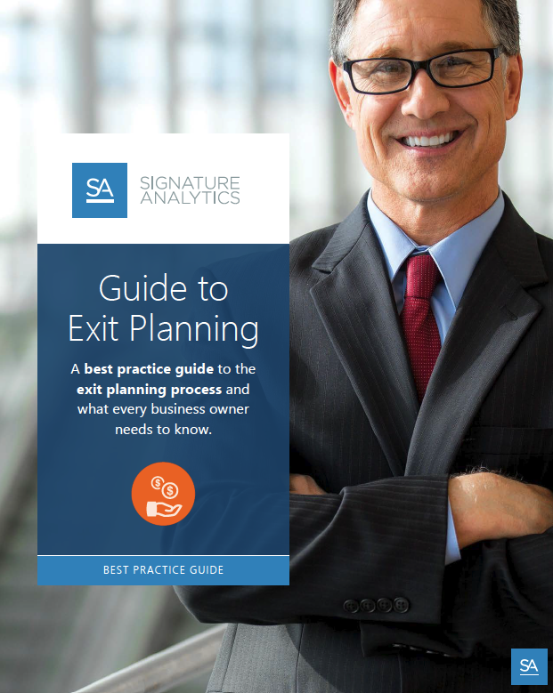 exit-planning-eguide-cover