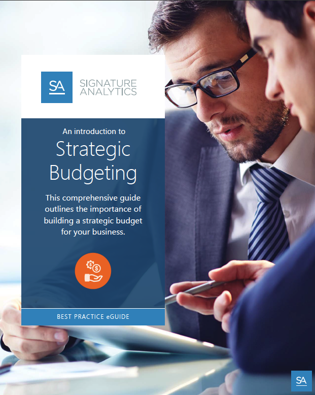 strategic-budgeting-eguide-cover
